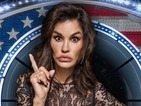 Did Celebrity Big Brother show too much of Janice Dickinson's medical emergency?