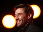 "Hugh Jackman would ""seriously consider"" playing James Bond"