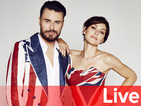 Celebrity Big Brother UK vs USA launch: It's back, but who's going in? - Live blog
