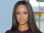 Tiana has signed a new deal with Empire: Serayah is made series regular