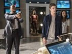 "The Flash season 2 premiere wows critics: ""A pretty major accomplishment"""