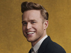 Olly Murs: 'The press seem to have a vendetta against The X Factor'