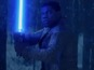 Watch this badass new Star Wars teaser