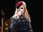 Paloma Faith apologizes for Gibraltar gaffe