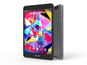 Archos debuts Android-based Diamond Tab