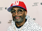 Spike Lee is NYC Marathon grand marshal