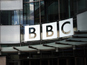 BBC planning kid-friendly iPlayer service