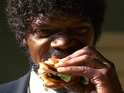 """""""You know what they call a quarter pounder with cheese in France?"""" It's National Burger Day!"""