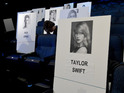 2015 MTV Video Music Awards seating plan