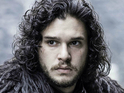 Does Jon Snow have a twin sister? Almost certainly not.