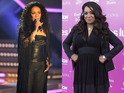 Whatever happened to Rowetta Satchell, Tabby Callaghan and dare we say it... Steve Brookstein?