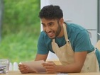 UK TV ratings: The Great British Bake Off's arctic rolls prove popular with 9.8 million viewers