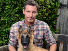 EastEnders: Robbie Jackson to return to Walford with a new Wellard