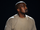 MTV gives Kanye West a live microphone, so he goes off on the most epic awards show rant ever.