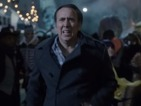 This teaser for Nicolas Cage's Halloween thriller Pay the Ghost is sure to freak you out