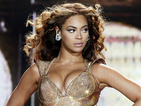 Beyoncé turns 34: 19 amazing photos of Queen B through the years