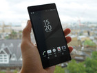 Sony Xperia Z5 Premium review: Hands-on with the world's first 4K phone