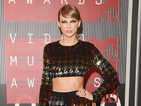 MTV has actually released an official statement about Taylor Swift farting