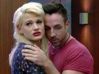 Celebrity Big Brother: Are Stevi and Chloe Jasmine having relationship problems?