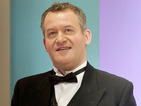 Celebrity Big Brother: Paul Burrell assigns servant roles to the US housemates