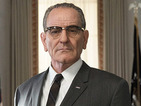 See Bryan Cranston almost unrecognisable as Lyndon B Johnson for HBO's All the Way