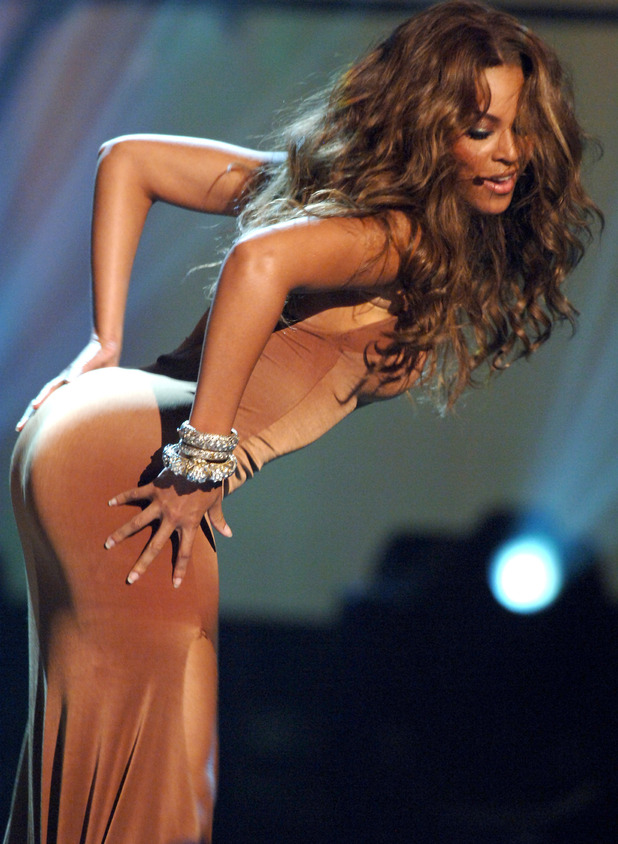 showbiz-beyonce-through-the-years-6.jpg