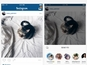 Instagram revamps Direct messaging