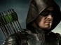 Watch Arrow's new season 4 trailer