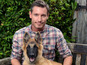 EastEnders: Wellard to return with Robbie