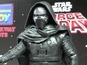 Hear Star Wars baddie Kylo Ren's voice