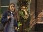 Hollyoaks: Kim rescues Nico Blake