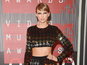 MTV makes official statement about Swift 'fart'