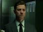 See Gotham's eerie season 2 trailer