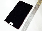 Is this our first look at the Nexus 8?