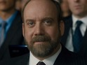 Paul Giamatti as Chuck Rhoades in Billions