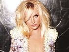 Britney Spears is working with Ellie Goulding producer Burns