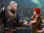 Watch the launch trailer for The Witcher 3's Hearts of Stone expansion