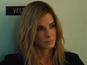 Teaser: Sandra Bullock's fiery political drama