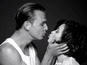 See Helena Bonham Carter in Bryan Adams video