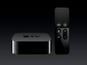 Apple TV supports Bluetooth headphones
