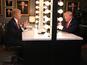 Watch Jimmy Fallon's hilarious Trump on Trump skit