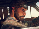 Incendiary car chases aren't enough to recommend Mad Max over a dozen similar games.