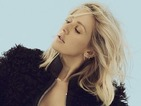 Ellie Goulding's new song 'Something in the Way You Move' is pop gold