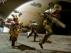 Destiny is adding microtransactions next week