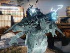 Destiny's latest update implements microtransactions and more