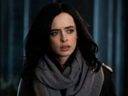 It's time for Jessica Jones to go to work in moody new Netflix teaser