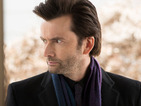 Watch David Tennant be thoroughly terrifying in new Jessica Jones trailer