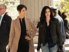 Marvel's Jessica Jones's Carrie-Anne Moss to play a gender-swapped Jeryn Hogarth
