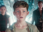 Pan is getting panned by critics: One reviewer has actually given this movie zero stars