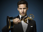 Here are Andy Samberg's best Emmy jokes